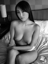 Aoi-Matsushima-SOAV-007-A-wifes-cheating-heart-2