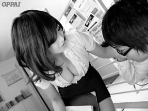 Tomoe-Nakamura-PPPD-396-Busty-teachers-temptation-2