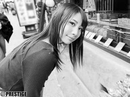 rui-hasegawa-abp-488-my-very-own-rui-hasegawa-who-adores-me-2