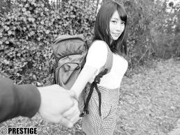 rui-hasegawa-abp-488-my-very-own-rui-hasegawa-who-adores-me-3