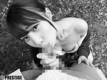 rui-hasegawa-abp-488-my-very-own-rui-hasegawa-who-adores-me-6