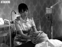 tsubasa-amami-adn-095-dear-please-forgive-me-10